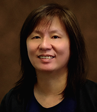 Dr. Juliana Goh